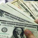 تأثير رفع أسعار الفائدة الأمريكية على مستقبل الاقتصاد السعودي