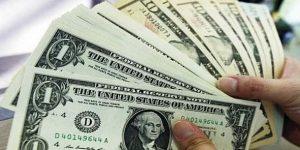 الموارد الدولارية