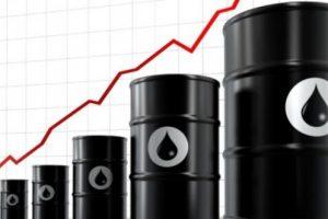 أسعار النفط الخام تتعافى بعد أسبوع من التراجع