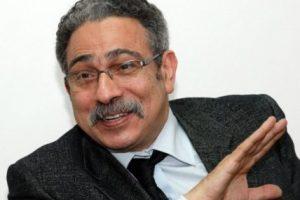 إقتراح سياسة جديدة للنشر الحكومي الثقافي في مصر
