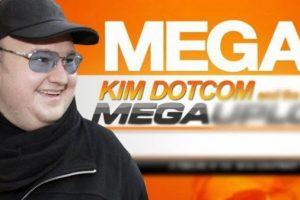 مؤسس موقع ميغا أبلود يعد بعودة الموقع للعمل العام المقبل