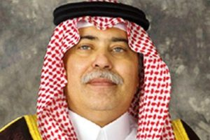 وزير التجارة والإستثمار يشكف عن حجم إستثمارات السعودية في بريطانيا