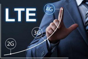 شركات المحمول الثالث المصرية تعترض على شروط ترخيص 4G
