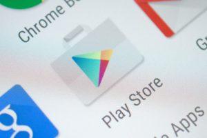 جوجل : إطلاق ميزة مشاركة المشتريات بالنسبة للعائلة