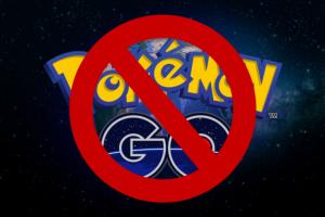 إضافة جديدة على جوجل كروم لمنع ظهور لعبة بوكيمون جو نهائيا
