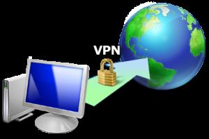الإمارات : نصف مليون دولار غرامة وسجن مؤقت في صورة إستخدام الـ VPN