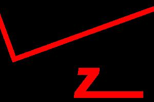 الإعلان رسميا عن إستحواذ شركة فيرايزون على ياهو