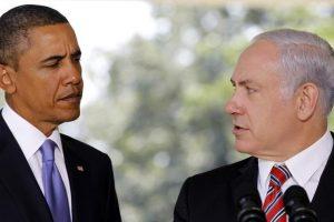 إتفاق أمريكي إسرائيلي على تجديد المساعدات العسكرية لمدة عشر سنوات