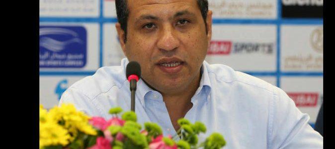 خبير السباحة الدولي يتحدث عن مشاركة السباحين العربي في الأولمبياد