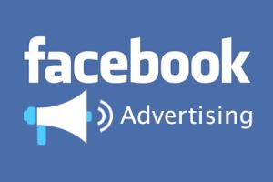 الإعلان عن طريقة جديدة للتحكم في إعلانات فيس بوك وتعديلات في النظام