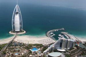 إمارة دبي تستعد لإفتتاح دار الأوبرا نهاية الشهر الحالي