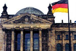 إقتراح من البنك المركزي في ألمانيا للترفيع في سن التقاعد