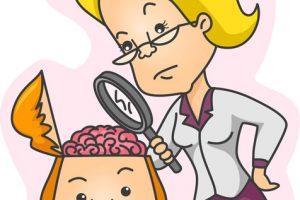 دراسة : الذكاء من بين أهم الصفات الذي تريدها النساء والرجال في الشريك