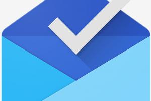 جوجل تعلن عن تحديثات على مستوى خدمة البريد الوارد
