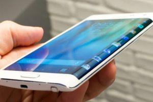 سامسونج : الإعلان رسميا عن هاتف جالاكسي نوت 7