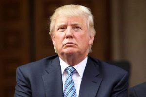 دعوة من دونالد ترامب لإجراء إختبارات لمعرفة إيديولوجيات المهاجرين