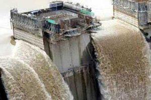شروع السلطات في إثيوبيا في تشييد ثاني أكبر سدودها