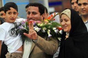 إعدام عالم نووي في إيران بتهمة التجسس لصالح الولايات المتحدة