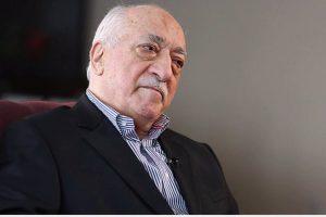 وزارة العدل الأمريكية توافق على مقترح نظيرتها في تركيا حول فتح الله غولن