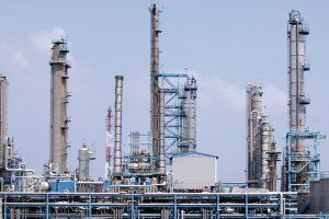 عودة إرتفاع النفط تساهم في صعود سوق الأسهم في السعودية