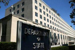 الولايات المتحدة تدرس فرضية مخالفة روسيا لقوانين مجلس الأمن الدولي