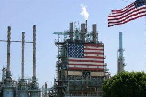 تراجع أسعار النفط العالمية بسبب إرتفاع مخزونات النفط الخام الأمريكي