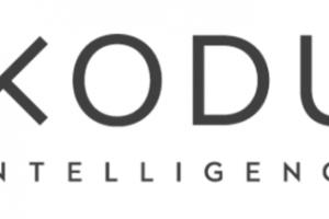 نصف مليون دولار من الشركة الأمنية Exodus Intelligence لمكتشفي الثغرات