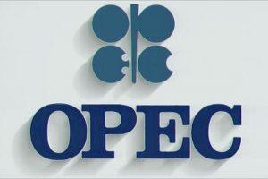 أوبك : إتفاق لتخفيض الإنتاج لأول مرة منذ سنة 2008 وأسعار النفط ترتفع