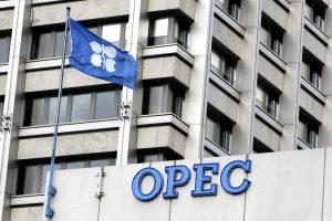 أوبك : إمكانية التوافق حول تجميد إنتاج النفط عند مستويات محدودة