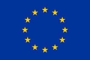 الإتحاد الأوروبي يصدر تعليمات توجيهية حول منع الإعلانات على الإنترنت