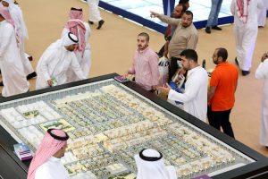 مجلس الوزراء السعودي يوافق على ضوابط تأجير وبيع الوحدات العقارية