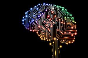 الذكاء الإصطناعي قد يقضي على الجنس البشري بحلول سنة 2075 !