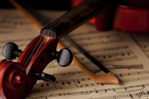 دراسة : الموسيقى المبهجة لها تأثير إيجابي على الأفراد
