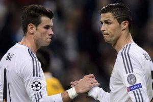 ريال مدريد يستعيد رونالدو وبيل قبل موقعة الأربعاء أمام فياريال