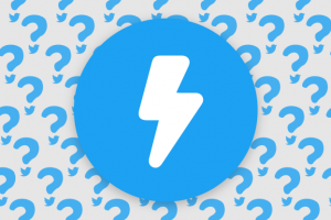 """تويتر : إتاحة خاصية """" اللحظات """" Moments لكل مستخدمي الموقع"""