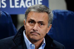 داني ميرفي : جوزيه مورينيو أصيب بإحباط بعد فشله في تدريب ليفربول !