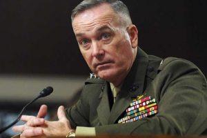 مسؤول عسكري أمريكي : القوات العراقية شبه جاهزة لمعركة الموصل