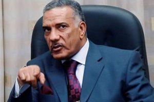 القاهرة : نجاة مساعد النائب العام بعد إستهداف موكبه بسيارة ملغومة