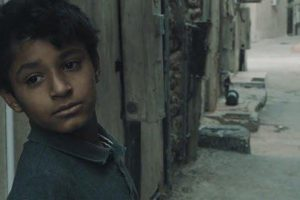 فيلم سعودي يفوز بجائزة أفضل فيلم قصير في المهرجان الإسكندنافي