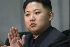 كوريا الشمالية تجري تجربة أرضية ناجحة لمحرك خاص بصاروخ فضائي