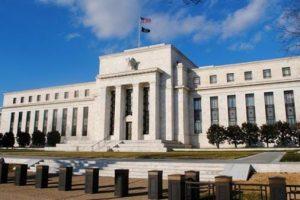 مجلس الإحتياطي الفيدرالي : مبررات زيادة الفائدة مستقبلا أصبحت أقوى