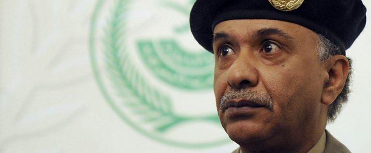 السعودية : وزارة الداخلية تعلن إحباط هجمات لمرتبطين بتنظيم الدولة