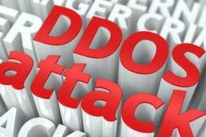 آربور نتوركس INC : عقدان من الزمن على ظهور هجمات حجب الخدمة