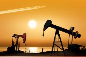 هل تستمر أسعار النفط في الانهيار ؟