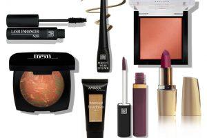"""كبرى شركات التجميل تسعى لتسويق منتجاتها """" الحلال """" في إندونيسيا"""