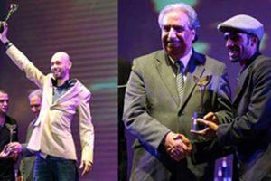 البحرين : إنطلاق مهرجان الصواري المسرحي اليوم السبت