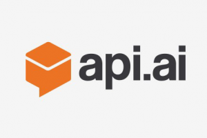 جوجل : الإستحواذ على شركة فهم اللغة الطبيعية API.ai