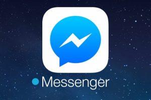 """فيس بوك : الإعلان عن إطلاق خاصية """" الفيديو الفوري """" Instant Video"""