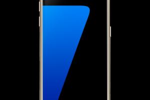 سامسونج : التوقف عن الإعتماد على بطاريات شركة SDI لهواتف نوت 7