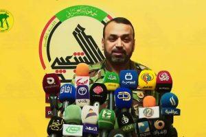 الحشد الشعبي : تأكيدات على المشاركة في معركة تحرير الموصل